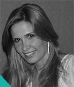 LARISSA ROXO – Fonoaudióloga CRF 130921