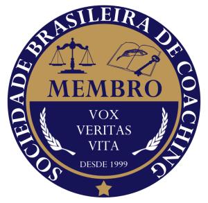 Sociedade Brasileira de Coaching