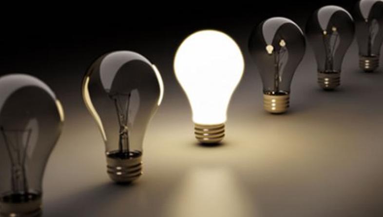 Sobre invenção e descoberta