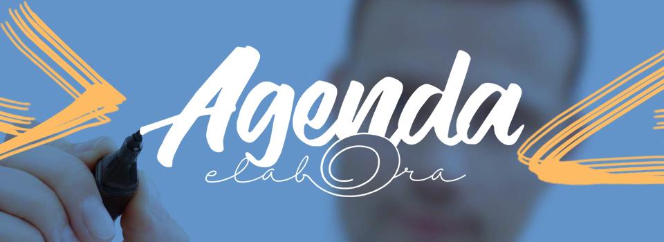 elabora_capa_agenda