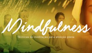 mindfulness retangular