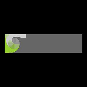 consultorio-de-sucesso