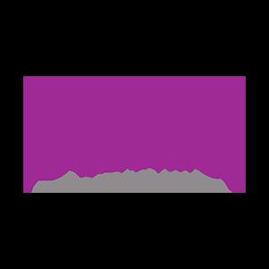 flavia_logo