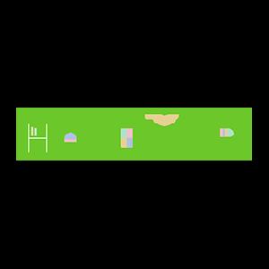 harmonizase_logo_web