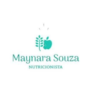 logo-maynara-souza