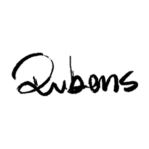 rubens_logo