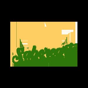 saborearte_logo