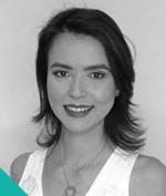 Ana Maria Vieira